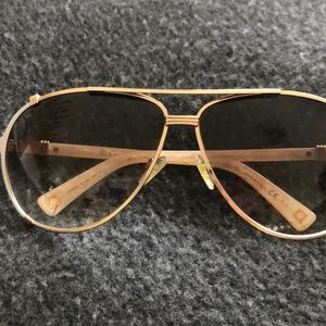 Christian Dior sunglasses.*****  SOLD ******